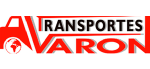 Transportes Varón